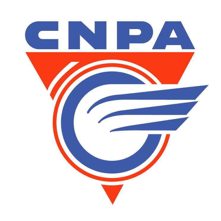 free vector Cnpa