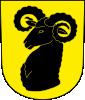 free vector Coat Of Arms clip art