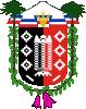 free vector Coat Of Arms Of La Araucania Chile clip art