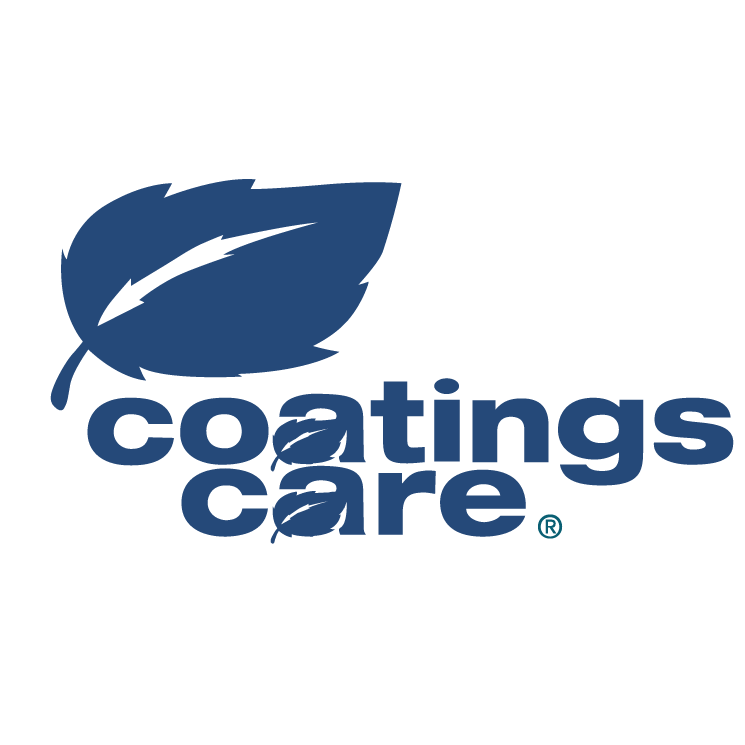 free vector Coating care