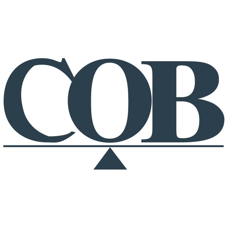 free vector Cob