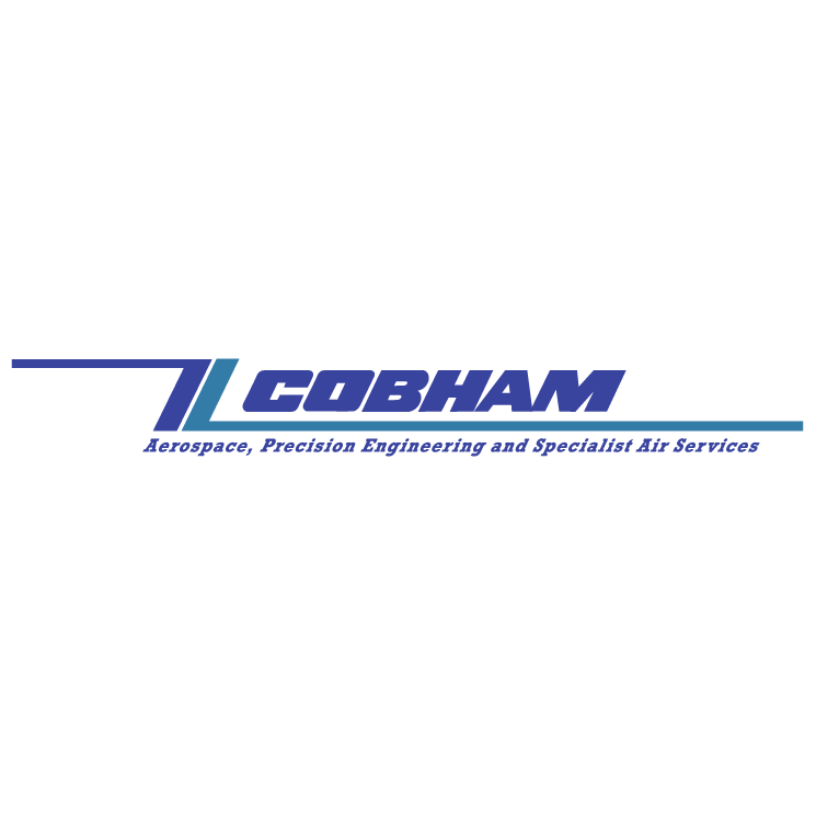 free vector Cobham