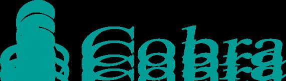 free vector Cobra logo