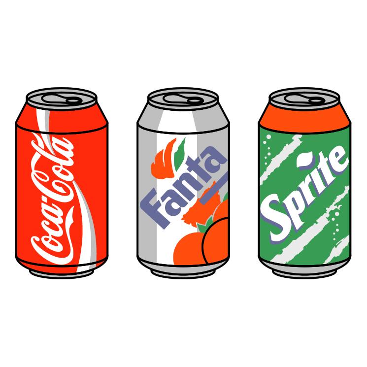 coca cola clip art free logo - photo #19