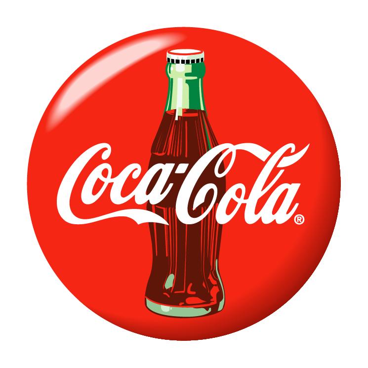 free vector Coca cola 15