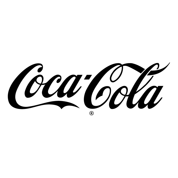 coca cola 19 free vector 4vector rh 4vector com coca cola vector logo download coca cola vector logo free download