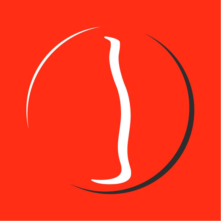 coca cola clip art free logo - photo #44