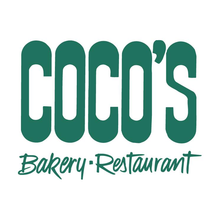 free vector Cocos