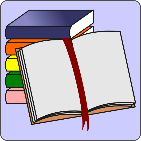 free online book reports