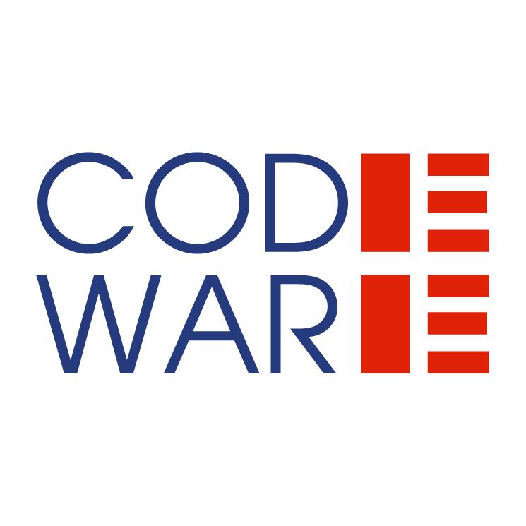 free vector Codeware