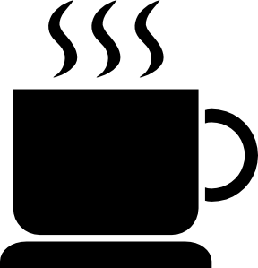 free vector Coffee clip art