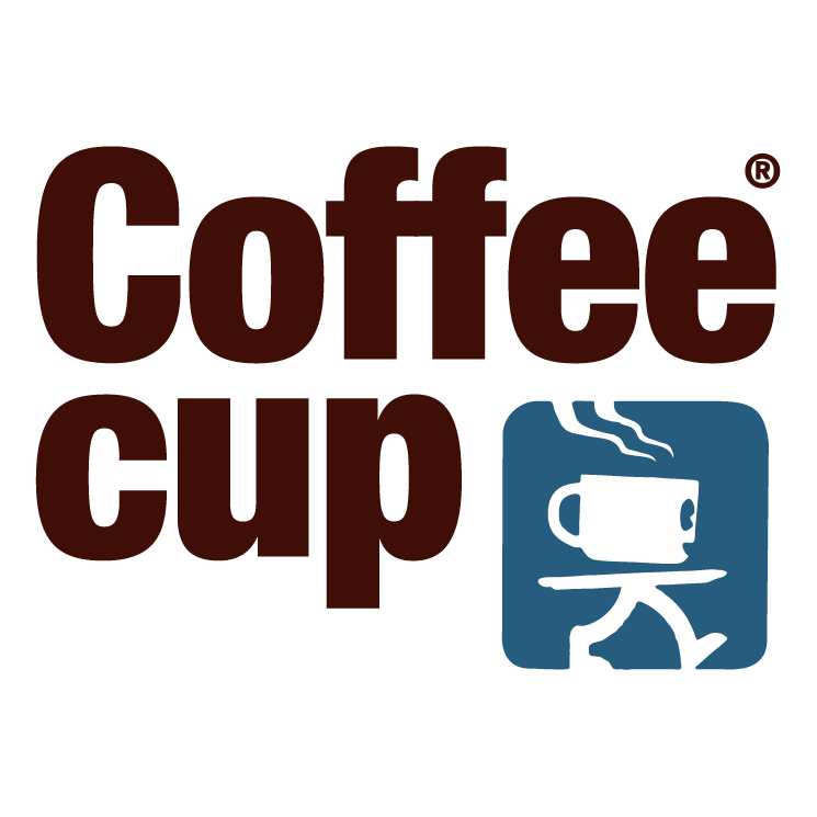 free vector Coffee cup