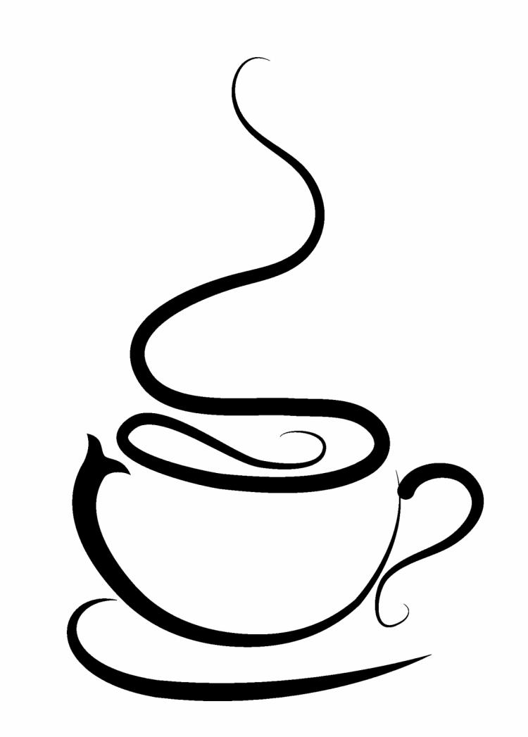 Coffee cup (133066) Free AI, EPS Download / 4 Vector