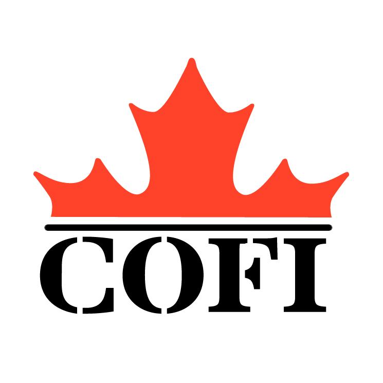 free vector Cofi