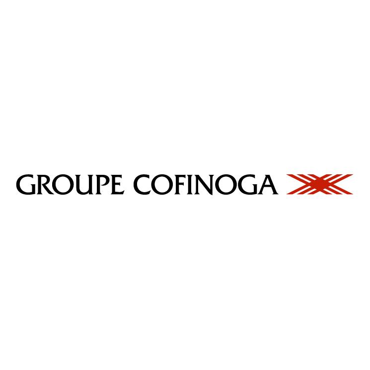 free vector Cofinoga groupe