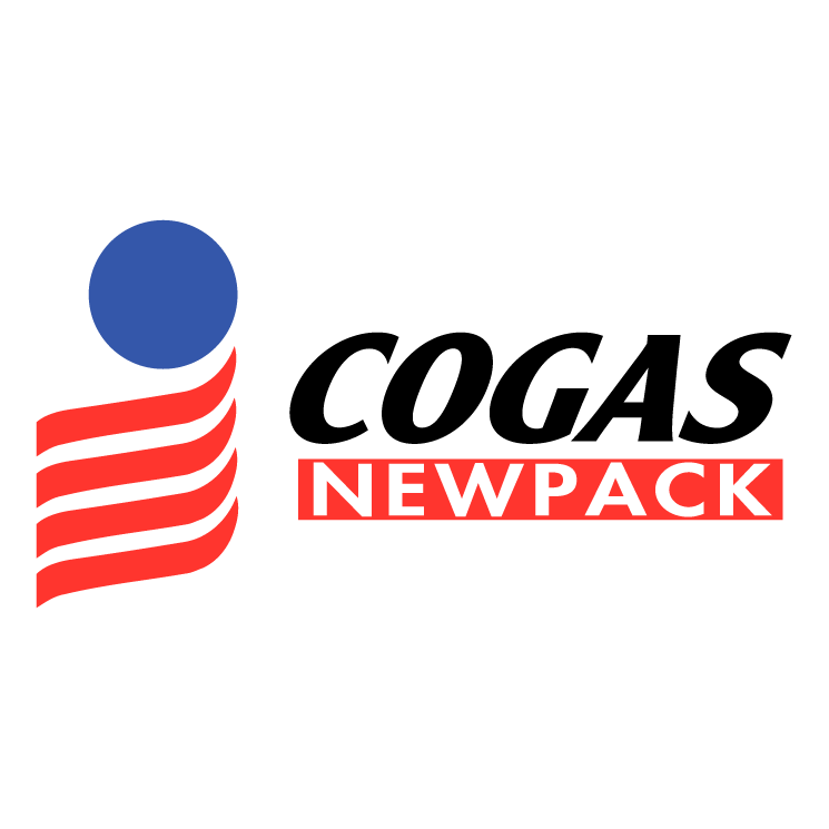 free vector Cogas