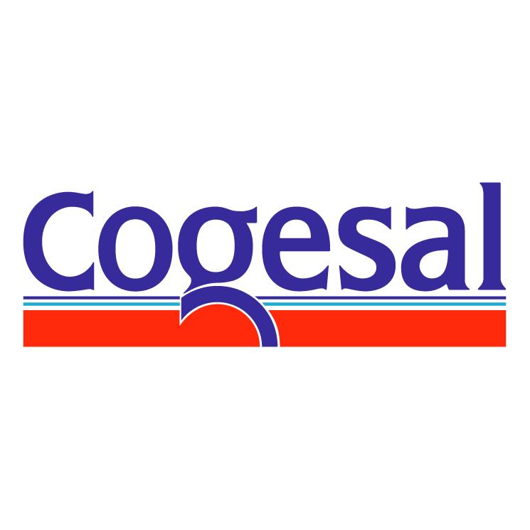 free vector Cogesal