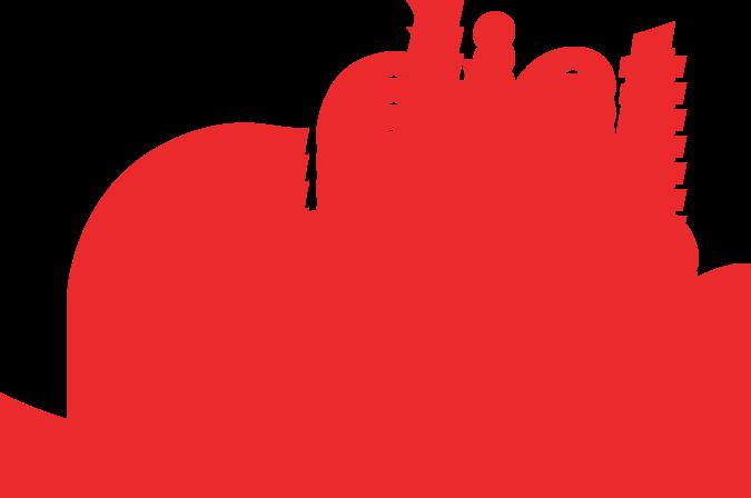 Coke Diet logo Free Vector / 4Vector