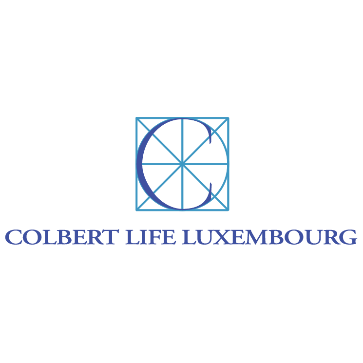 free vector Colbert life luxembourg