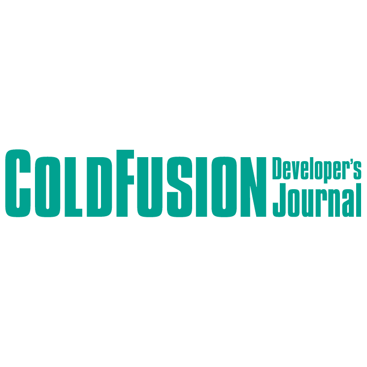 free vector Coldfusion 0