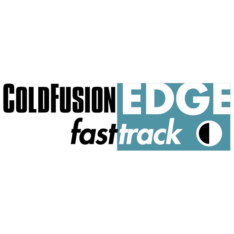 free vector Coldfusion edge