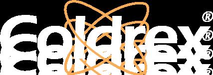free vector Coldrex elipse logo