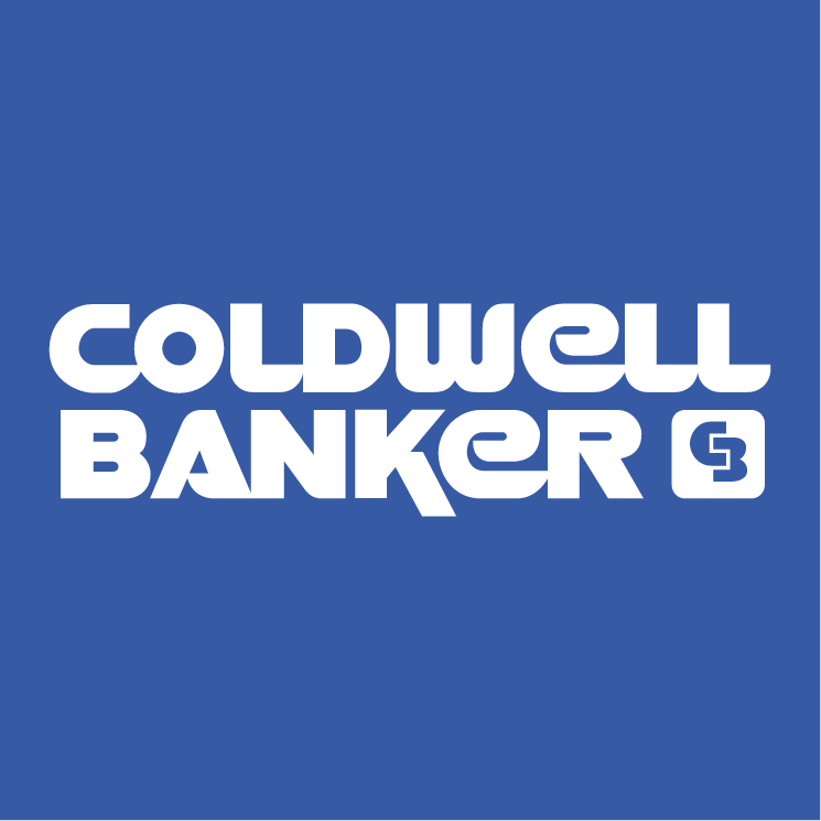 free vector Coldwell banker 0