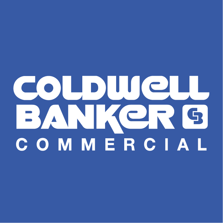 free vector Coldwell banker 1