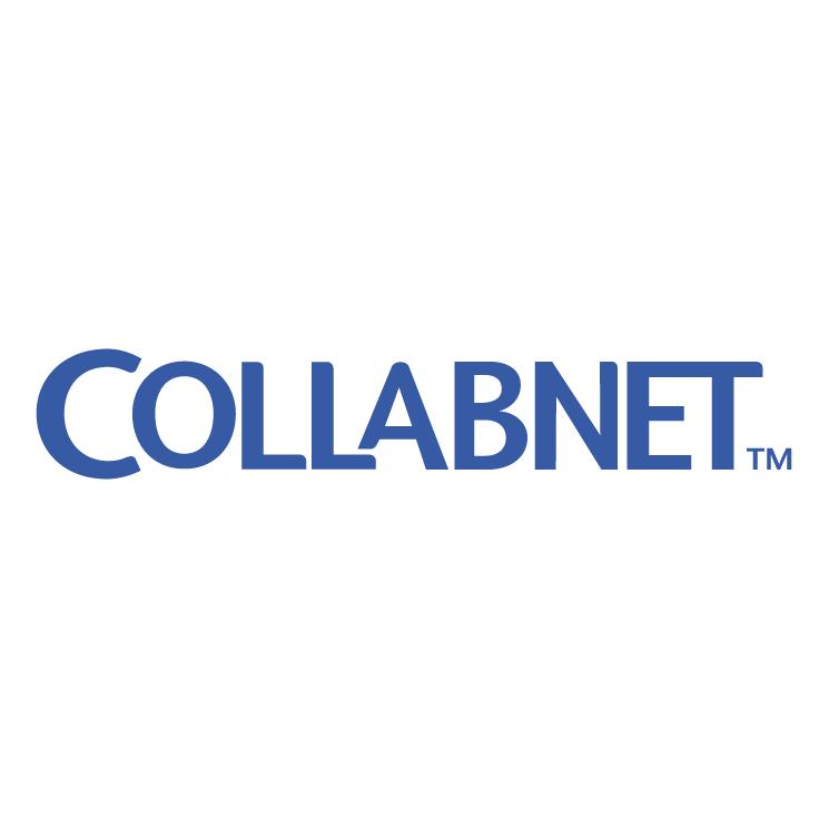 free vector Collabnet