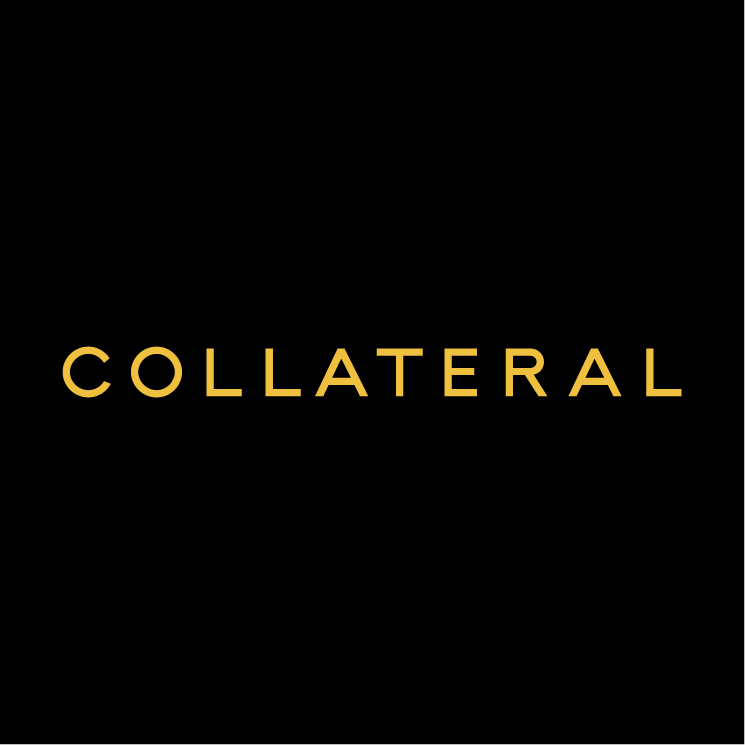 free vector Collateral