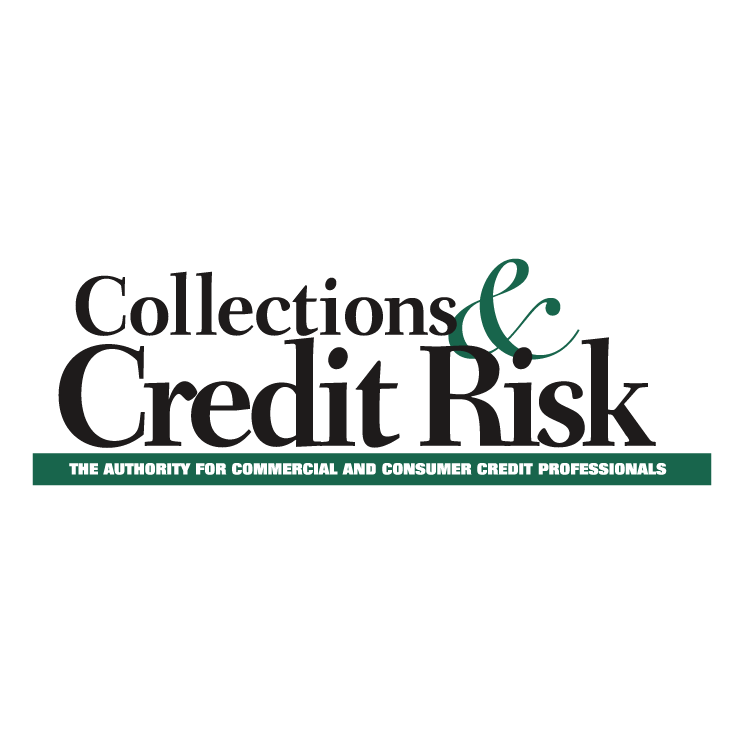 Collections Credit Risk 59062 Free Eps Svg Download 4