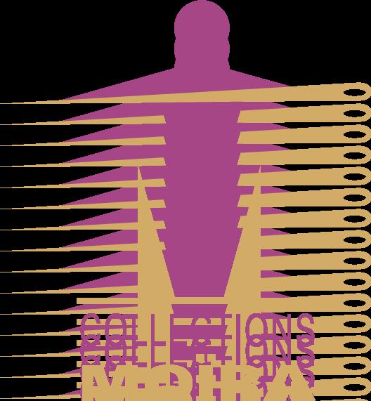 free vector Collections Moira logo