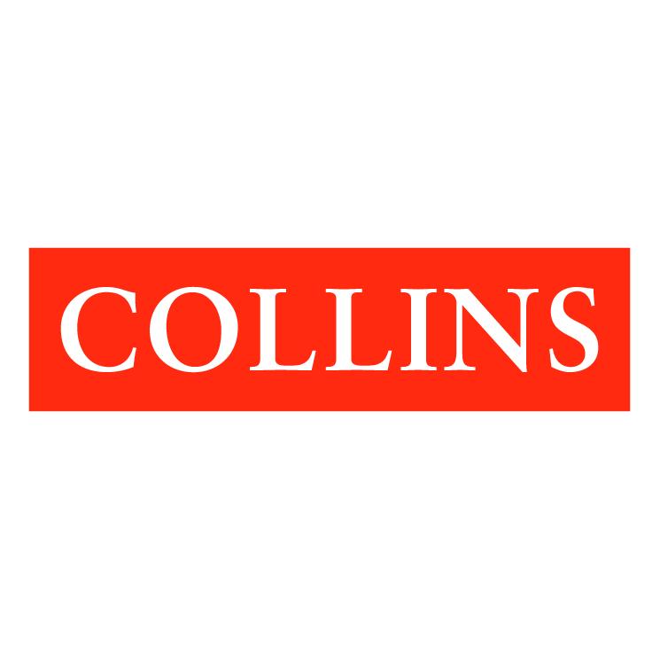 free vector Collins