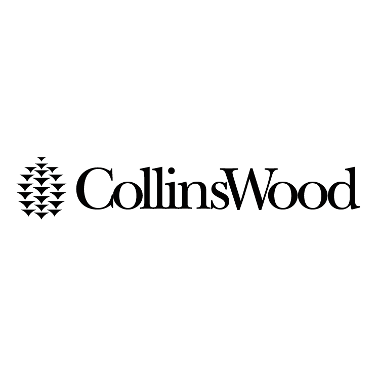 free vector Collinswood