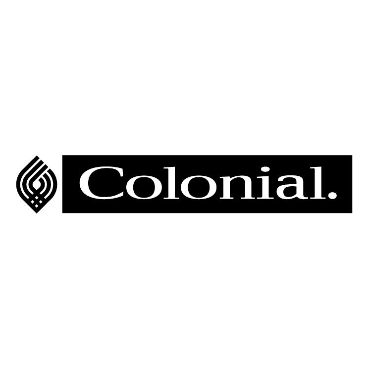 free vector Colonial 0