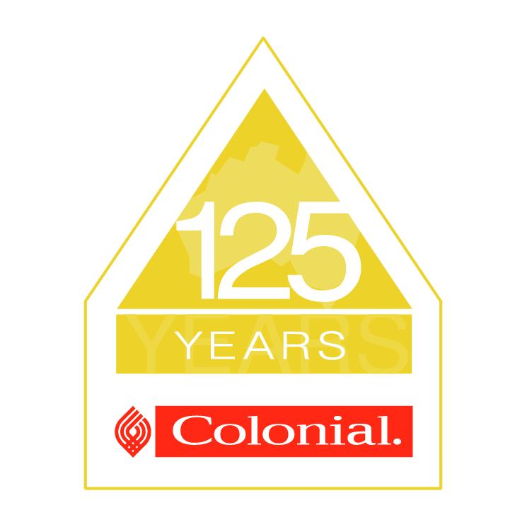 free vector Colonial 1