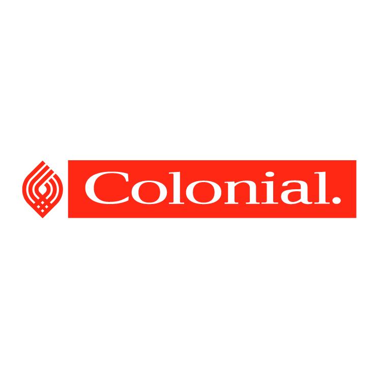 free vector Colonial 6