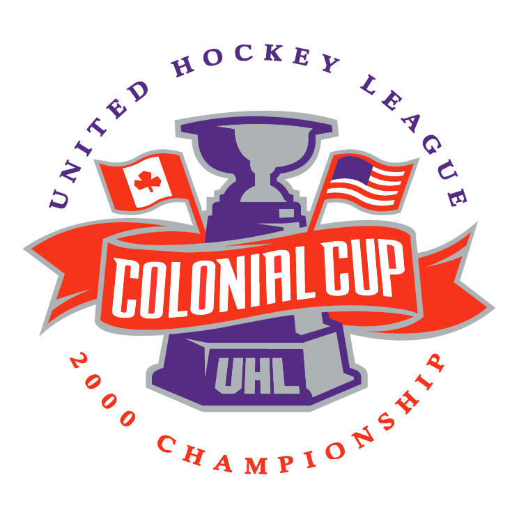 free vector Colonial cup