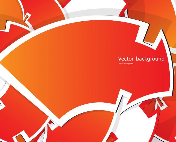 free vector Color beacon 03 vector