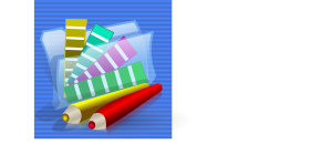 free vector Color Drawing Folder clip art