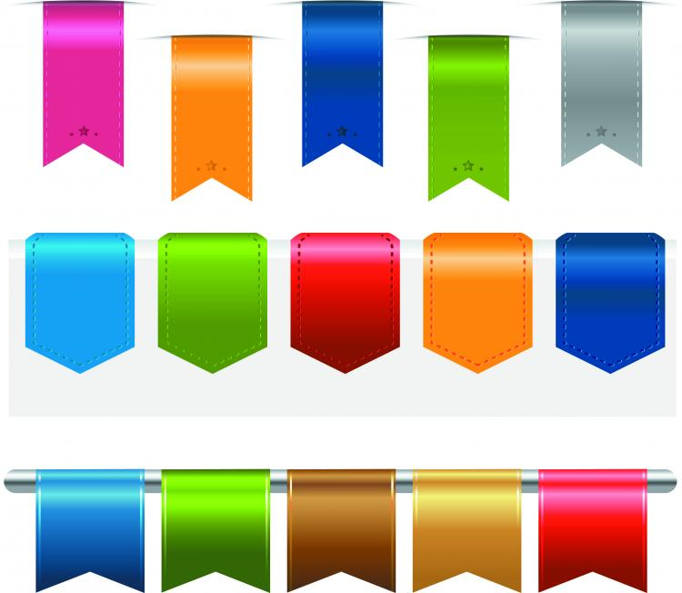 Vector / Free Vectors Download / 4Vector
