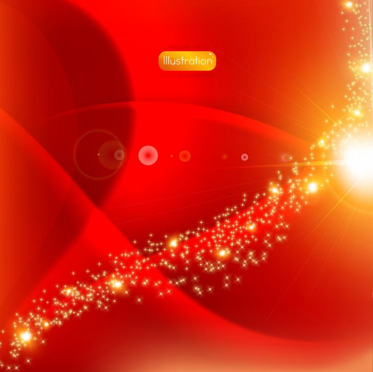 free vector Colorful background 05 vector