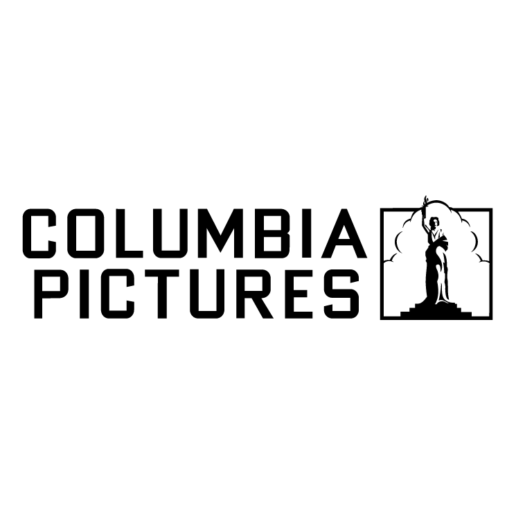 free vector Columbia pictures 1