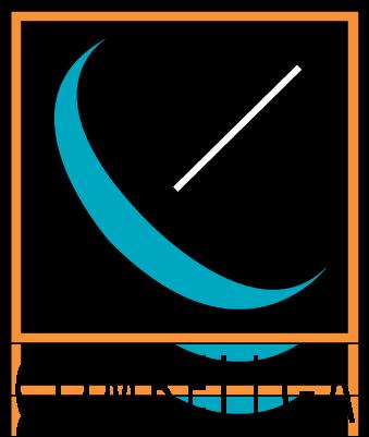 free vector Combellga logo