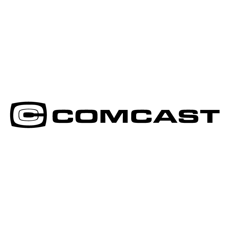 free vector Comcast 0