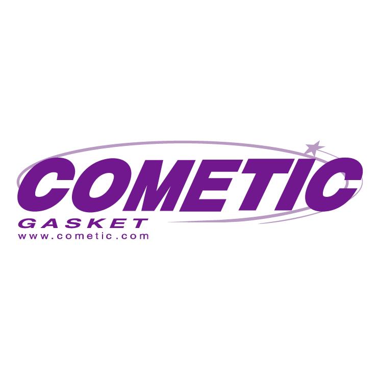 free vector Cometic gasket