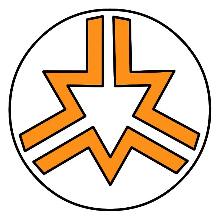 free vector Cominfotech