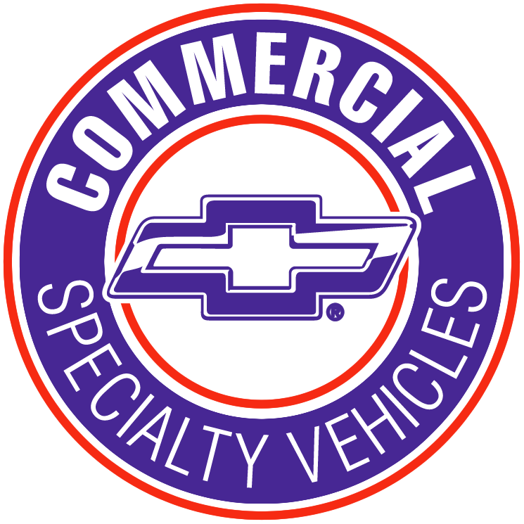 free vector Commercial specialty vehicles