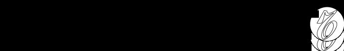 free vector Commersant logo