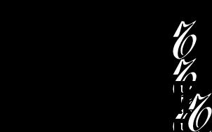 free vector Commersant print house logo